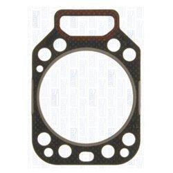 USZCZELKA POD GŁOWICĘ RENAULT (7701025905) 1,4mm Ajusa