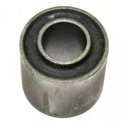 Tuleja metalowo - gumowa, 25x50x50