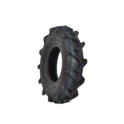Opona profil T-463 / AS, 3.50 - 6