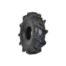 Opona profil T-463 / AS, 4.00 - 4
