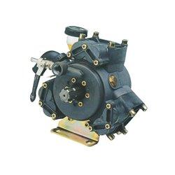 Pompa wysokociśnieniowa APS 51