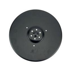 Talerz kroju pługa D350x3x25,5