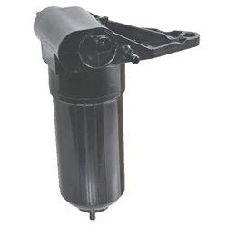 Elektryczna pompa paliwa 12V