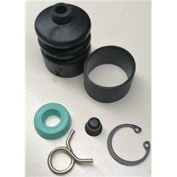Zestaw naprawczy cylinderka hamulcowego (7701030685)