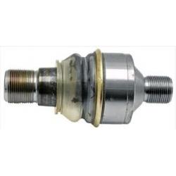 Sworzeń zwrotnicy dolny L180 GDM27x1,5R GKM22x1,5R (6000104482)