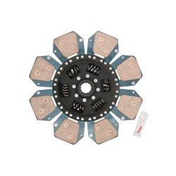 Tarcza sprzęgła d310 ceramicznaKAWE (7700034477)