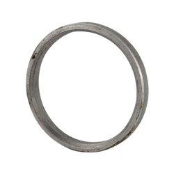 Pierścień oporowy wałka II stopnia 0050418040, pasuje do C-360