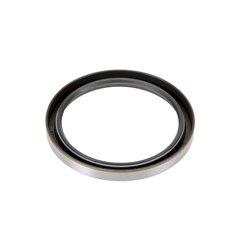 Pierścień uszczelniający MF 75*95.2*9.2