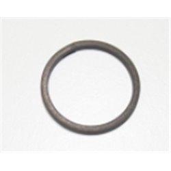 Pierścień skrzyni 3549488m1 30x34x2.5