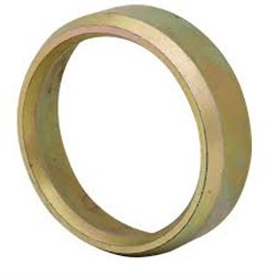 Pierścień przegubu dźwigni dolnej do kuli o 28,7,