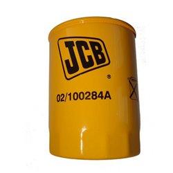 Filtr oleju silnika I skrzyni biegów 02/100284