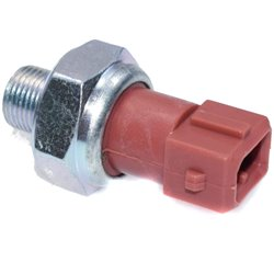 Czujnik ciśnienia oleju skrzynia m12 701/41600