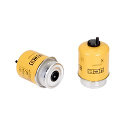 Filtr paliwa 32/925694