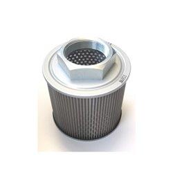Filtr hydrauliki ssawny 32/908100