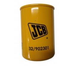 Filtr hydrauliki 32/902301doc