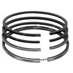 Zestaw pierścieni tłokowych fi105  (7701201835)