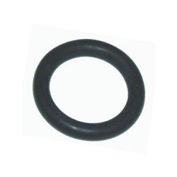 Pierścień samouszczelniający 11,91 x 2,62 EPDM
