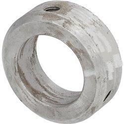 Pierścień zabezpieczający ø 90/56x30