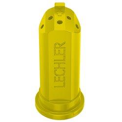 Rozpylacz nawozowy FS 100° 02 żółty tworzywo sztuczne