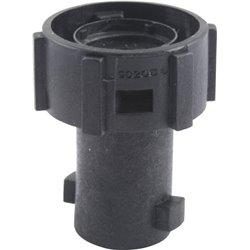 Adapter Amazone/ Holder