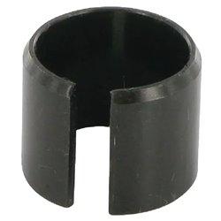 Tuleja sprężysta 19x26x32 mm 10szt.