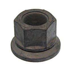 Nakrętka koła M18x1,5 kl.10.9 SW27, CNH 077.047-10