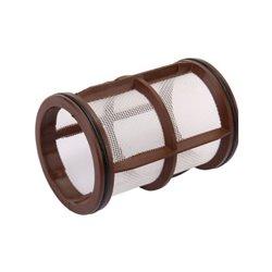 Wkład filtra Polypr. 16 Mesh Ø 70 X 100 brązowy