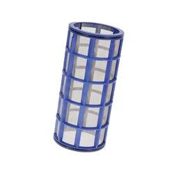 Wkład Filtra Inox 50mesh Ø 145 X 320 Niebieski