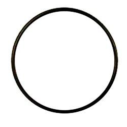 Pierścień uszczelniający o-ring