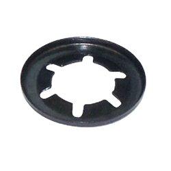 "Pierścień Starlock 1/4"" 6,35 mm"