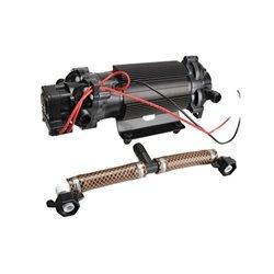 Pompa membranowa 12V 26,5 l/m