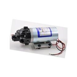 Pompa Shurflo 12 V 6,3 l/min