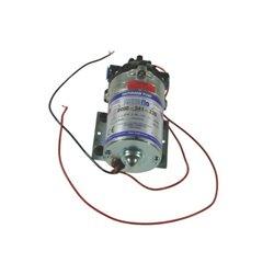 Pompa membranowa 12 V 3,4 l/mi