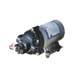 Pompa Shurflo 12V 6l/min