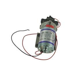 Pompa Shurflo 12V 5,29 l/min