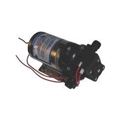 Pompa Shurflo 12V 13,2 l/min