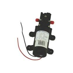 Pompa Shurflo 12V 3,78 l/min