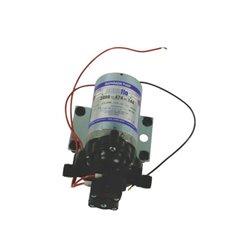 Pompa Shurflo 24V 11,3 l/min