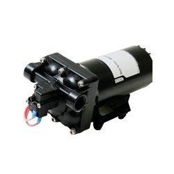 Pompa membranowa 12 V 18 l/min