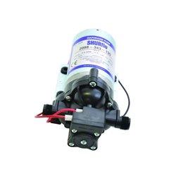Pompa membranowa 12 V 11,3 l/m