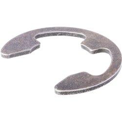 Płytka osadcza sprężynująca Kramp, 24 mm