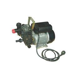 AR 202 VRI EM 230 V BlueFlex