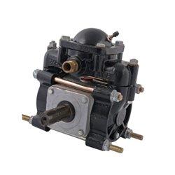 Pompa membranowo-tłokowa, P60