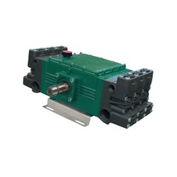 Pump CK120P