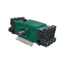 Pompa tłokowa CK146P PTO144 l/