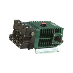 Pompa tłokowa CK 73-P