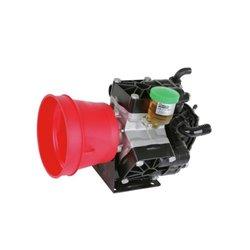 Pompa przeponowo-tłokowa AR 11