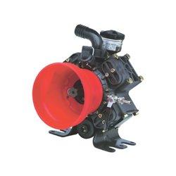 AR 1064 AP C/C SGC BlueFlex