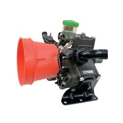 Pump AR 713 AP C/C (Blueflex)