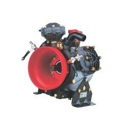 Pump AR 1604 AP C/C (Blueflex)